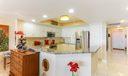 2640 Lake Shore Drive 1412 Kitchen