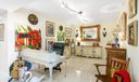 2640 Lake Shore Drive 1412 Bonus Room