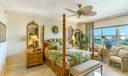 2640 Lake Shore Drive 1412 Master Bed
