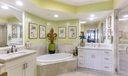 2640 Lake Shore Drive 1412 Master Bath