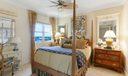 2640 Lake Shore Drive 1412 2nd Bedroom