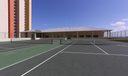 2640 Lake SMarina Grande Tennis Courts