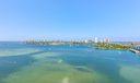 2640 Lake Shore Drive 1412 View