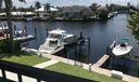 Waterway View/Dock