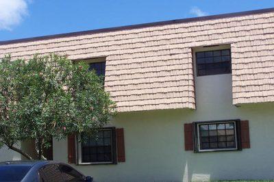 4127 Oak Terrace Drive 1