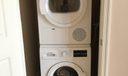 Washer / Dryer 2