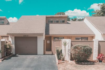 12618 Shady Pines Court 1