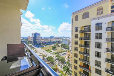 801 S Olive Avenue #1521 1