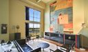 505 waterfront view