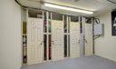 Storage on Same Floor