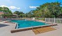 029-616BrackenwoodCv-PalmBeachGardens-FL