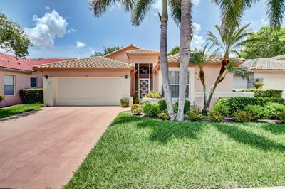 7939 Sailing Shores Terrace 1