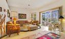 7683 Dahlia Ct living room