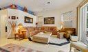 7683 Dahlia Ct Great room