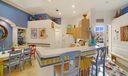 7683 Dahlia Ct kitchen