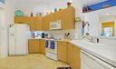 7683 Dahlia Ct kitchen appliances