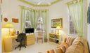7683 Dahlia Ct 2nd bedroom - den