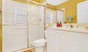 7683 Dahlia Ct second bath