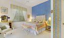 7683 Dahlia Ct second pic master bedroom