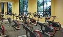 Ibis - Sports center