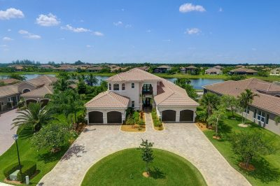11120 Rockledge View Drive 1