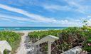 Beach Access B