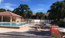 127 Brackenwood pool