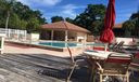 127 Brackenwood pool2