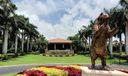 PGA Resort front Bear2