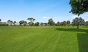 18360 SE Wood Haven Lane A_Riverbend-16