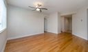 11016 Legacy Boulevard 206_Legacy Place-