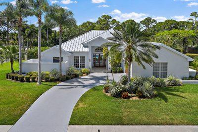 6024 Fountain Palm Drive 1