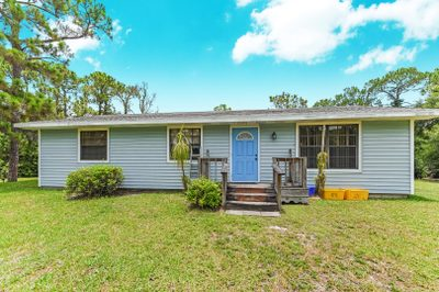 13311 N 57th Place 1