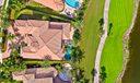 422 Savoie Dr Aerials-8