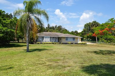 13121 S Indian River S Drive 1