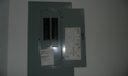 P1080392 - Copy