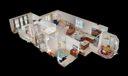 9613-SW-Royal-Poinciana-Dollhouse-View_2