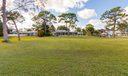 6604 Eastview Drive_Hypoluxo Village-34