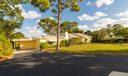 6604 Eastview Drive_Hypoluxo Village-49