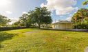 6604 Eastview Drive_Hypoluxo Village-51