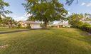 6604 Eastview Drive_Hypoluxo Village-1