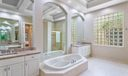 Master Bath II