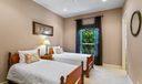 Guest Room I