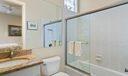 Guest Bath I