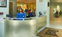 Tennis Lobby