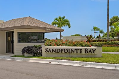 19800 Sandpointe Bay Drive #101 1