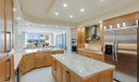 Extra Kitchen Shots-1