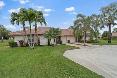 13257 Touchstone Place 1