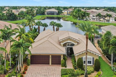 11772 Foxbriar Lake Trail 1