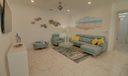Liv Room 2